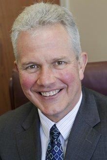 Joseph Lind, Jr.