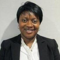 Josephine Mukoroyi