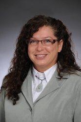 Juanita Kylander