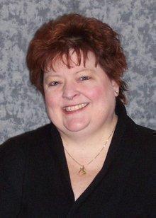 Judy Berrens