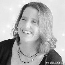 Julie Glassmeyer