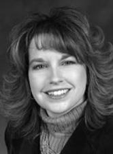 Julie Seitz