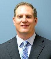 Justin J. Kruer, MD