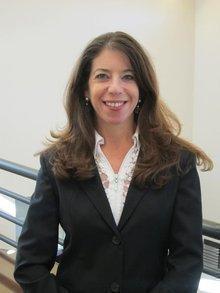 Karyn Zimerman