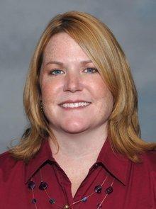 Kate Keller