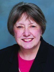 Kathleen Brinkman
