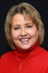 Kathleen Trotta
