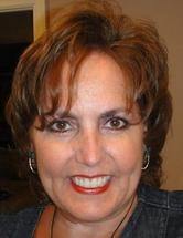 Kathy Dooley