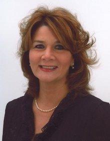 Kathy Kramer