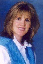 Katie McClanahan