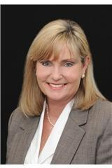 Kay O'Brien