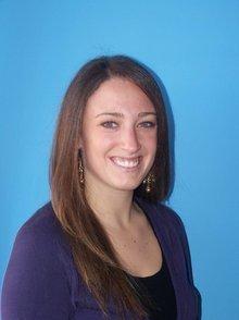 Kayla Greenstone