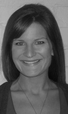 Kayla Reinbold