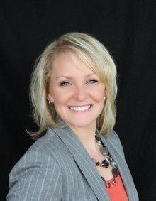 Kelly Buehler