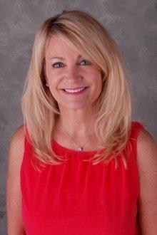 Kelly Owens