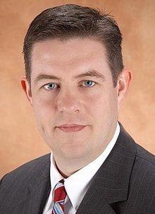 Ken Gish, Jr.