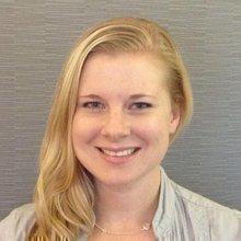 Kendra Pochadt