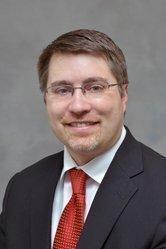 Kevin Burch