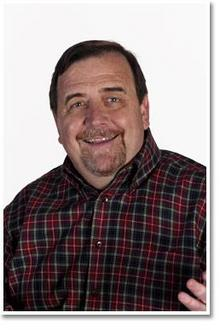 Kevin Lanigan
