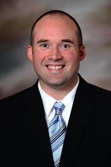 Kevin Schuler, MD