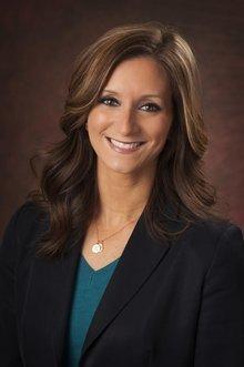 Kimberly Bakota