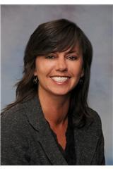 Kristine Morgan