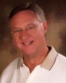 Larry Heuser