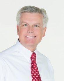 Larry Rayburn