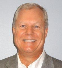 Larry Wischer