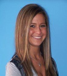 Lauren Coben