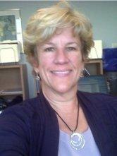 Laurie Buckman