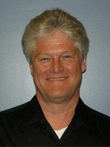 Lawrence Wessel, P.E., LEED AP, QCXP