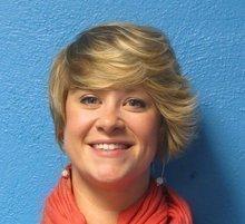 Leah Janssen