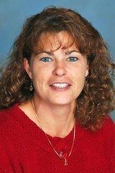 Leslie Kessen