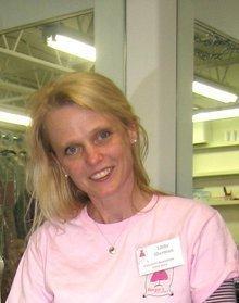 Libby Sherman-Kuhn