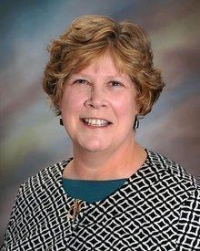 Linda Kreimer