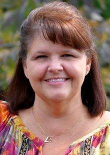 Linda Mattingly