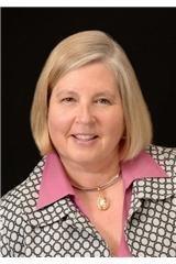 Linda Reddington
