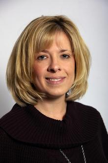 Lisa Forsthoefel