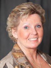 Lisa Manz