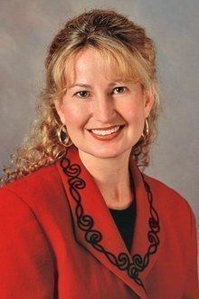 Lori Schott