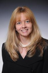 Lori Warden