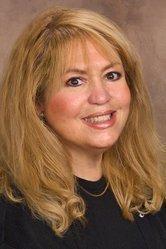 Maggie Ficke