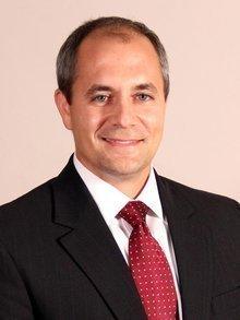 Marcus A. Hanna