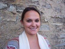 Maria Veliman