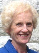Mariann Guidugli Dunn