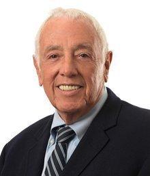Mark Berliant