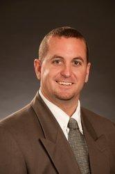 Mark Bruner