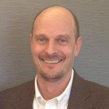 Mark Duffer