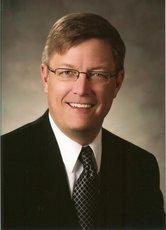 Mark Grassman